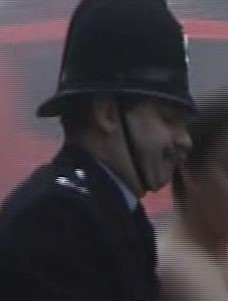 File:Policeman 2631.JPG