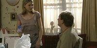 Episode 6604 (23rd July 2007)