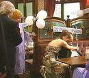Episode 5999a (10th April 2005)