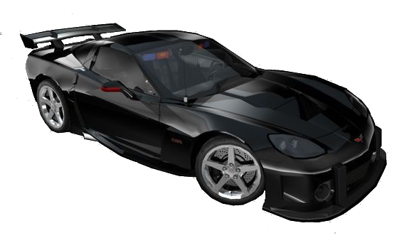 Archivo:Wikia-Visualization-Add-6,esneedforspeed504.png