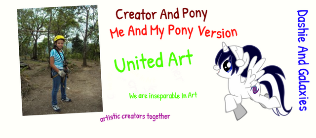 Archivo:Wikia-Visualization-Main,esfanfictionsdemilittlepony.png