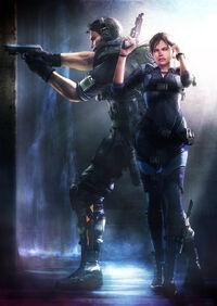 Resident Evil Revelations.jpg