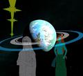 Miniatura de la versión de 18:17 3 feb 2014