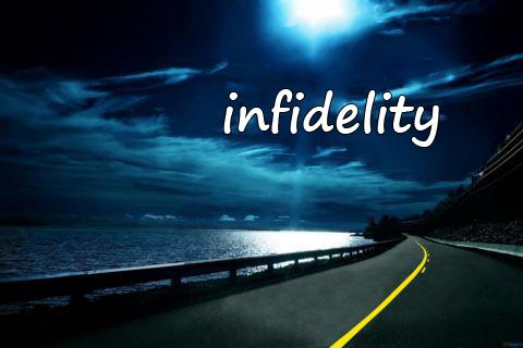 Archivo:Wikia-Visualization-Main,esinfidelity.png