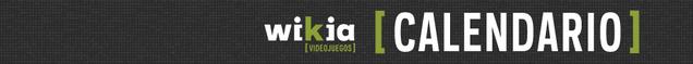 Archivo:Calendario Videojuegos.png