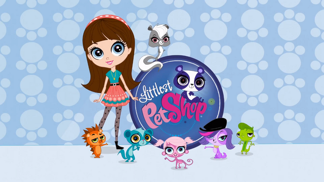 Archivo:Wikia-Visualization-Main,eslittlestpetshop.png