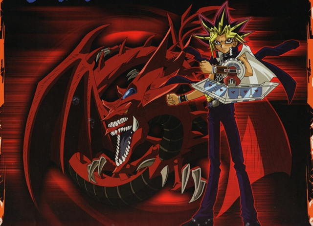 Archivo:Esyugioh-game.jpg