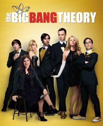 Archivo:Big Bang calendario.jpg