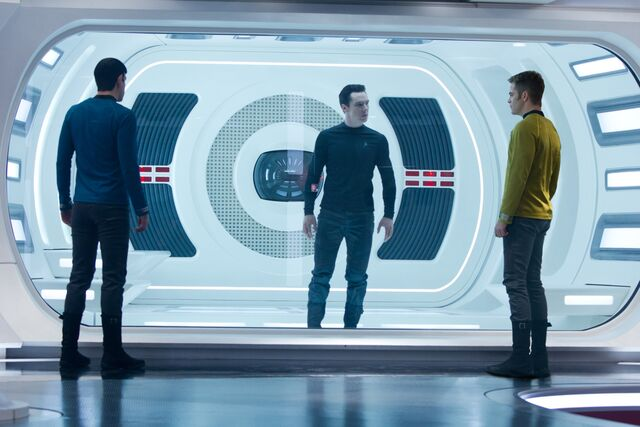 Archivo:Star Trek Into Darkness.jpg