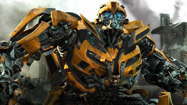 Archivo:Transformers.jpg