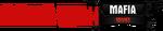 Mafiawiki logo.png