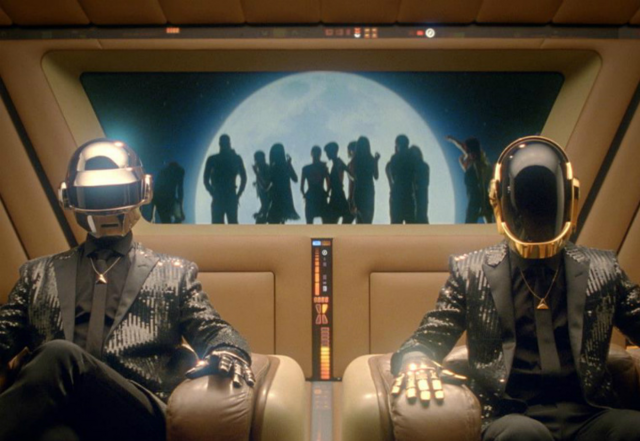 Archivo:Wikia-Visualization-Add-6,esdaftpunk.png