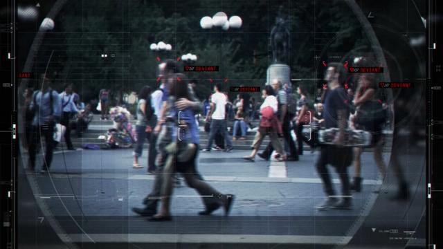 Archivo:Wikia-Visualization-Add-4,espersonofinterest.png
