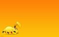 Miniatura de la versión de 09:44 30 may 2014
