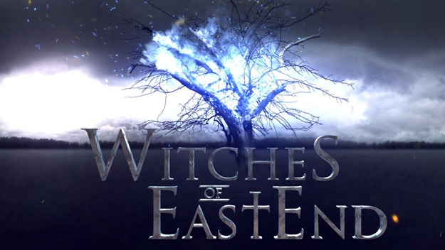 Archivo:Wikia-Visualization-Main,eswitchesofeastend.png
