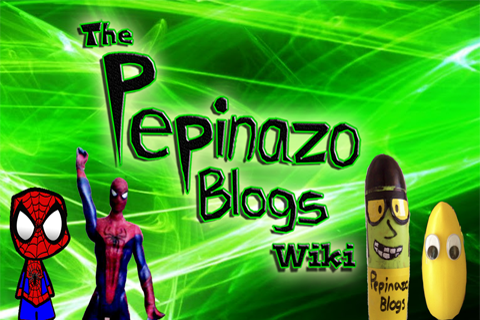Archivo:Wikia-Visualization-Add-1,esthepepinazoblogs.png