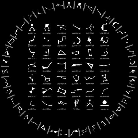 Archivo:Wikia-Visualization-Add-3,esstargate.png