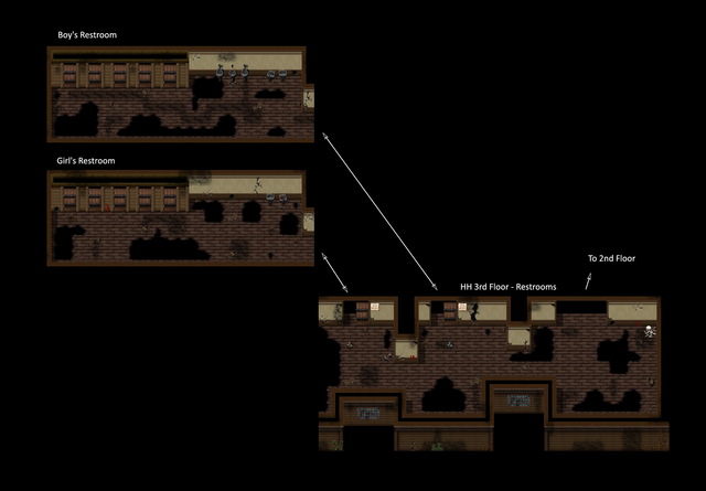 File:CPea MAP Chapter 1 3rd Floor.png