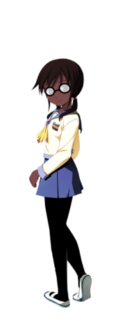 File:Erica Sakamaki Full profile.png