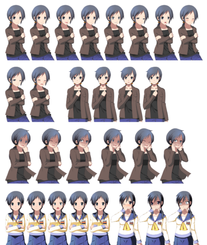 File:Ayumi Emotions D2.png