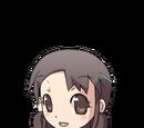 Seiko Shinohara (Eternal Cycle)