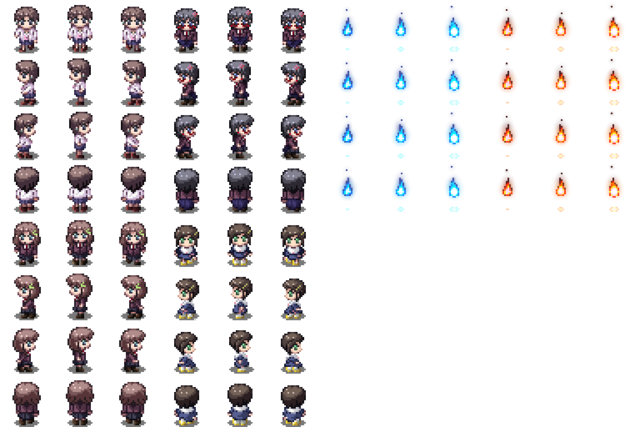 File:@Sprites Canon 02.png