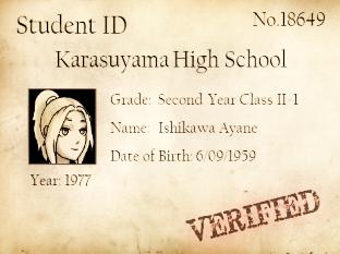 File:ID Card Ayane.png