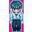 Satoshi104