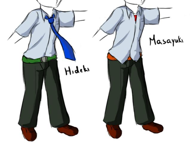 File:Concept Sketch - Tendo 03.PNG
