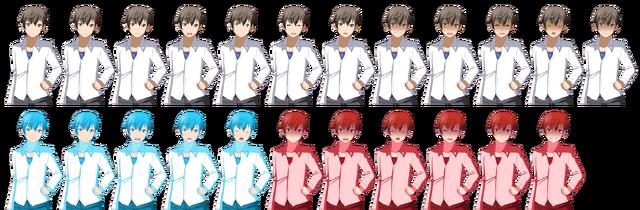 File:Satoshi Emotions D2.png