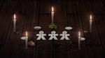 BoS-ritual2