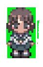 File:Mitsuki's Sprites.png