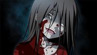 BoS-Sachiko-blood