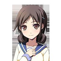 File:Seiko101.png