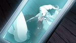 BoS-Mitsuki-corpse-phone