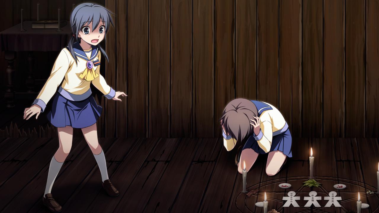 File:Naomi and Ayumi.jpeg