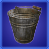 File:Filthy Bucket.png
