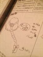 Kuon Niwa (2)