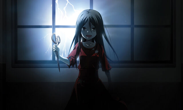 File:22-corpse-party-the-anthology-sachiko-no-renai-yuugi-hysteric-birthday-2u-3.jpg