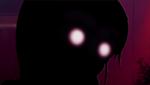 BoS-Seiko-dark