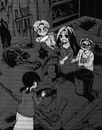 BC-manga-Sachiko-children-spirit