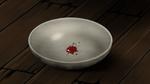 BoS-ritual-blood2