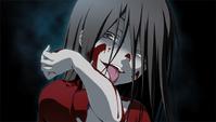 BoS-Sachiko-lick
