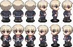 Yoshiki's sprites copy