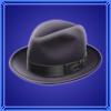 File:Felt Hat.png