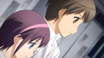 Satoshi and Yuka TS 1