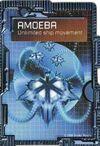 Amoeba (AH)