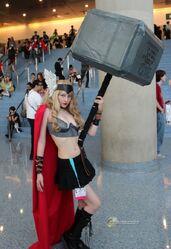 Thor-cosplay-1-