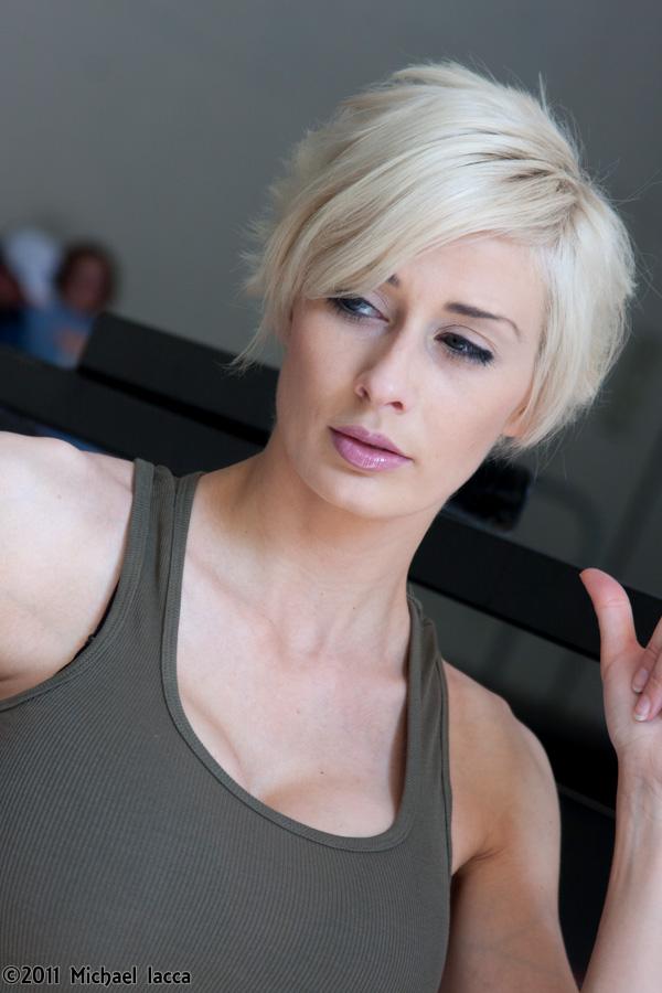 Selfie Jill Bennett (American actress) nude (89 fotos) Gallery, YouTube, butt