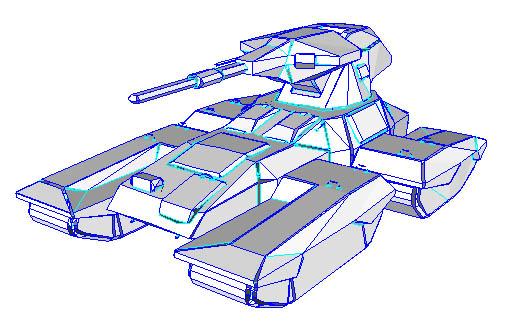 File:Scorpion tank.jpg